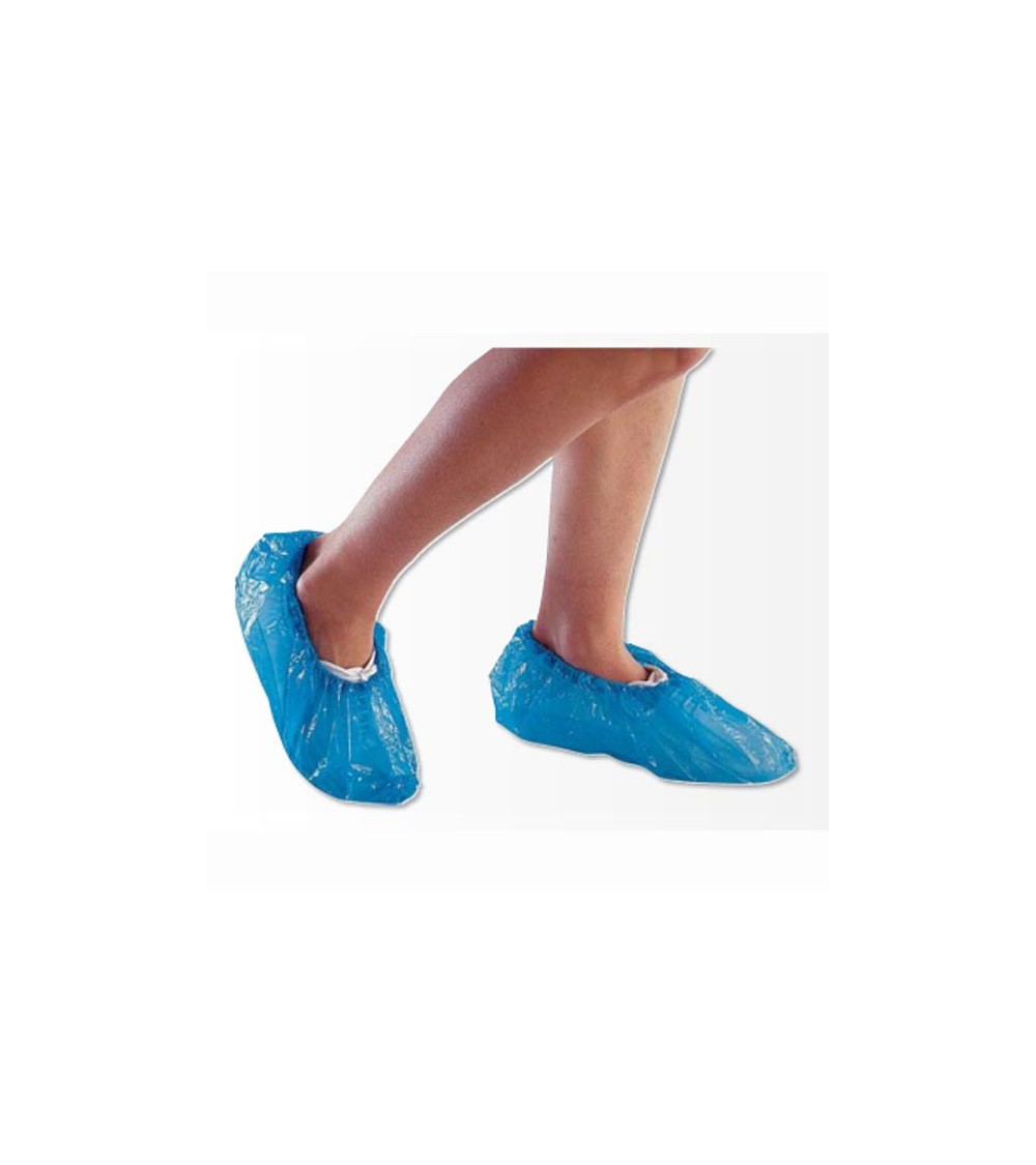 d891b679e Comprar Cover Shoes - Epis Ropa Laboral Online- Ropa Trabajo y Epis