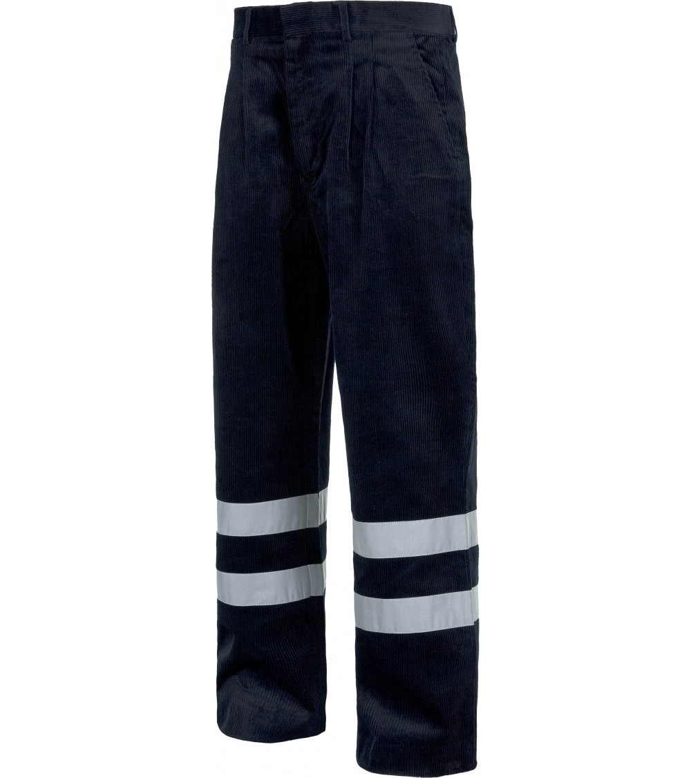 Reflective Comprar Epis Ropa Pants Tapes Online Laboral With 0wOk8nP