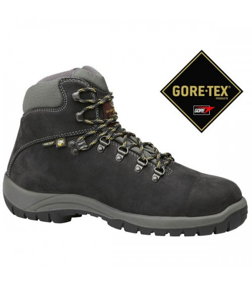 COSMOS TOP GORE-TEX. SEGURIDAD S3