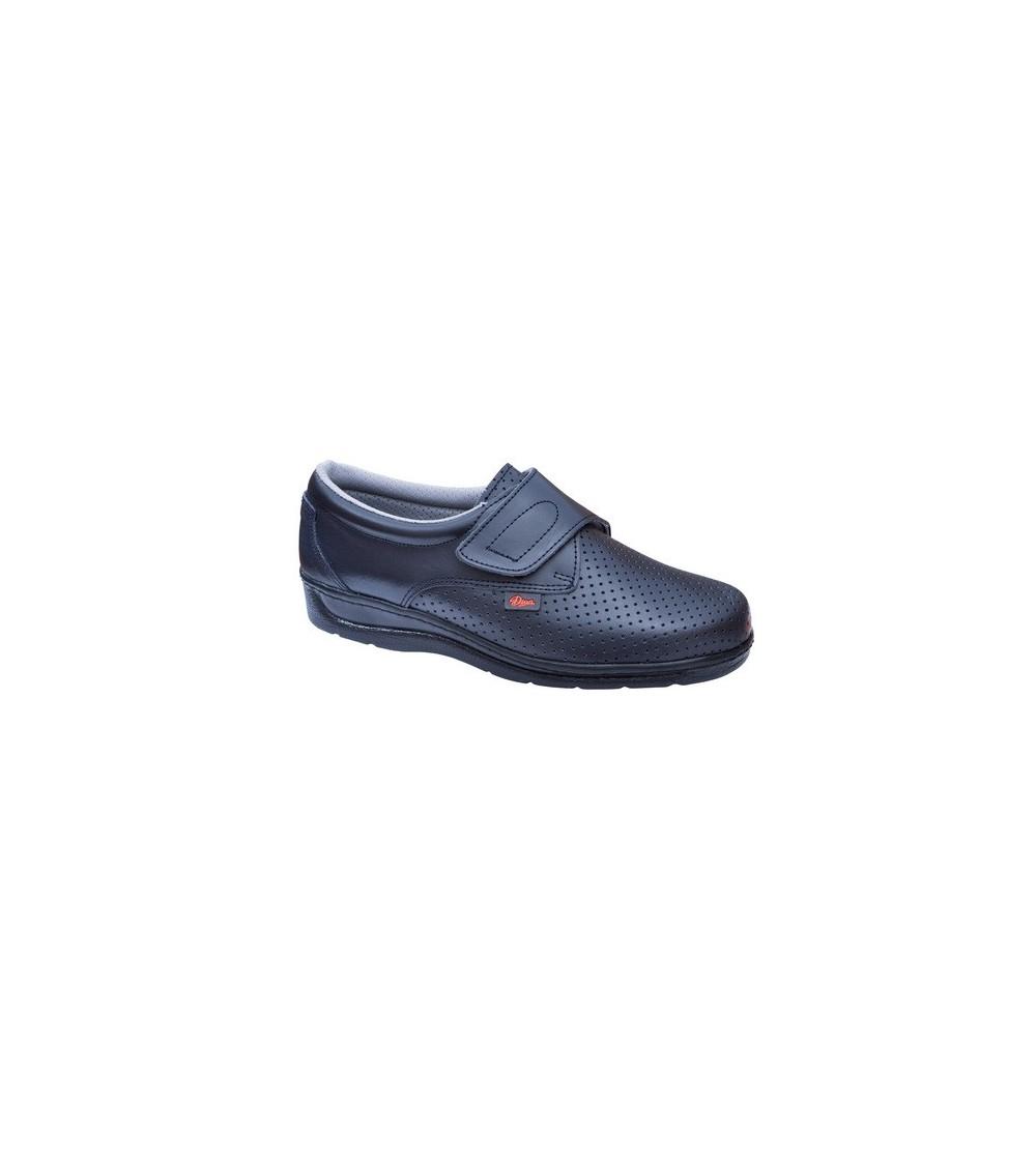 zapatos de separación 443d0 a71f4 ZUECO CERRADO