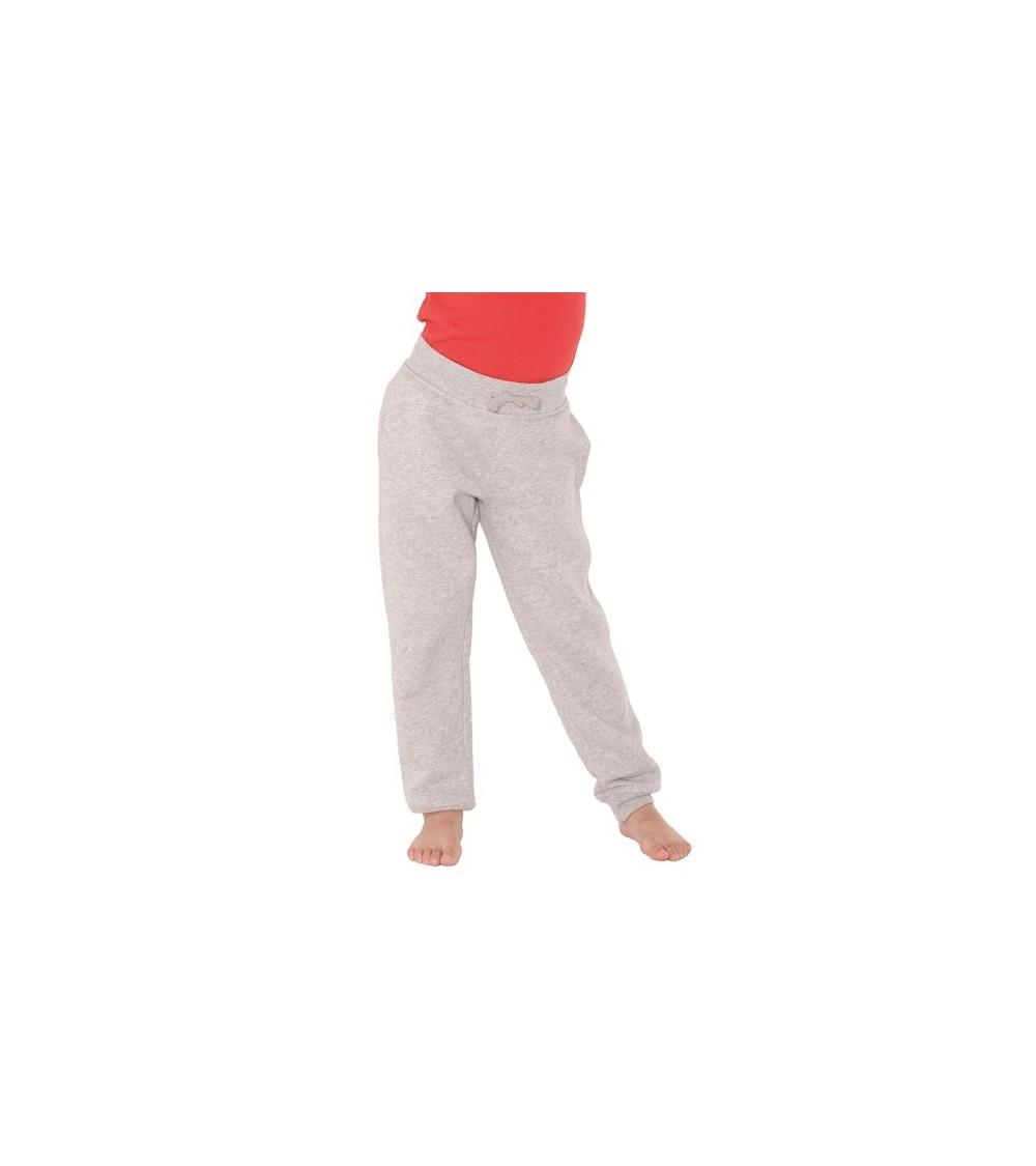 4edec4a9e7 Comprar Pantalon De Chandal Para NiÑo - Epis Ropa Laboral Online ...