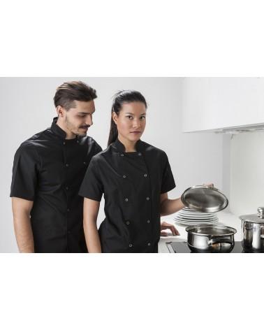 Chaqueta Cocina Caballero