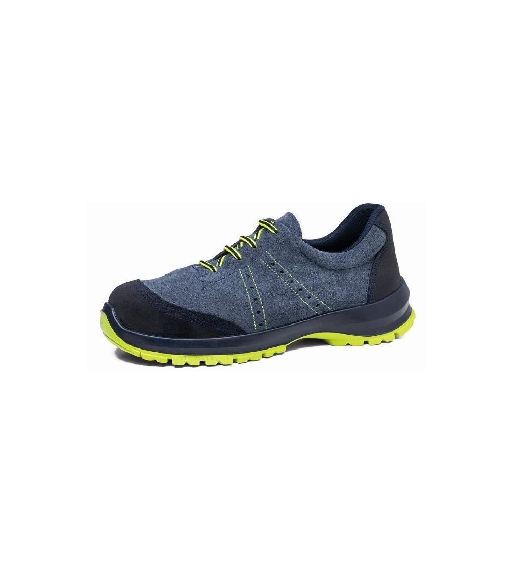 315f4200 Comprar Zapato Perforado S1 P Src - Epis Ropa Laboral Online- Ropa ...