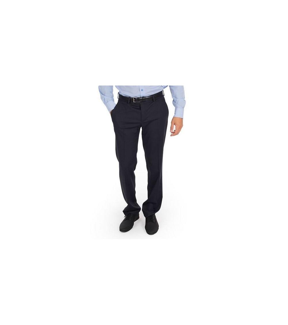 b36e49d75 Comprar Pantalon Lana Caballero - Epis Ropa Laboral Online- Ropa ...