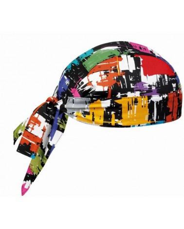 Bandana Italiana Graphic