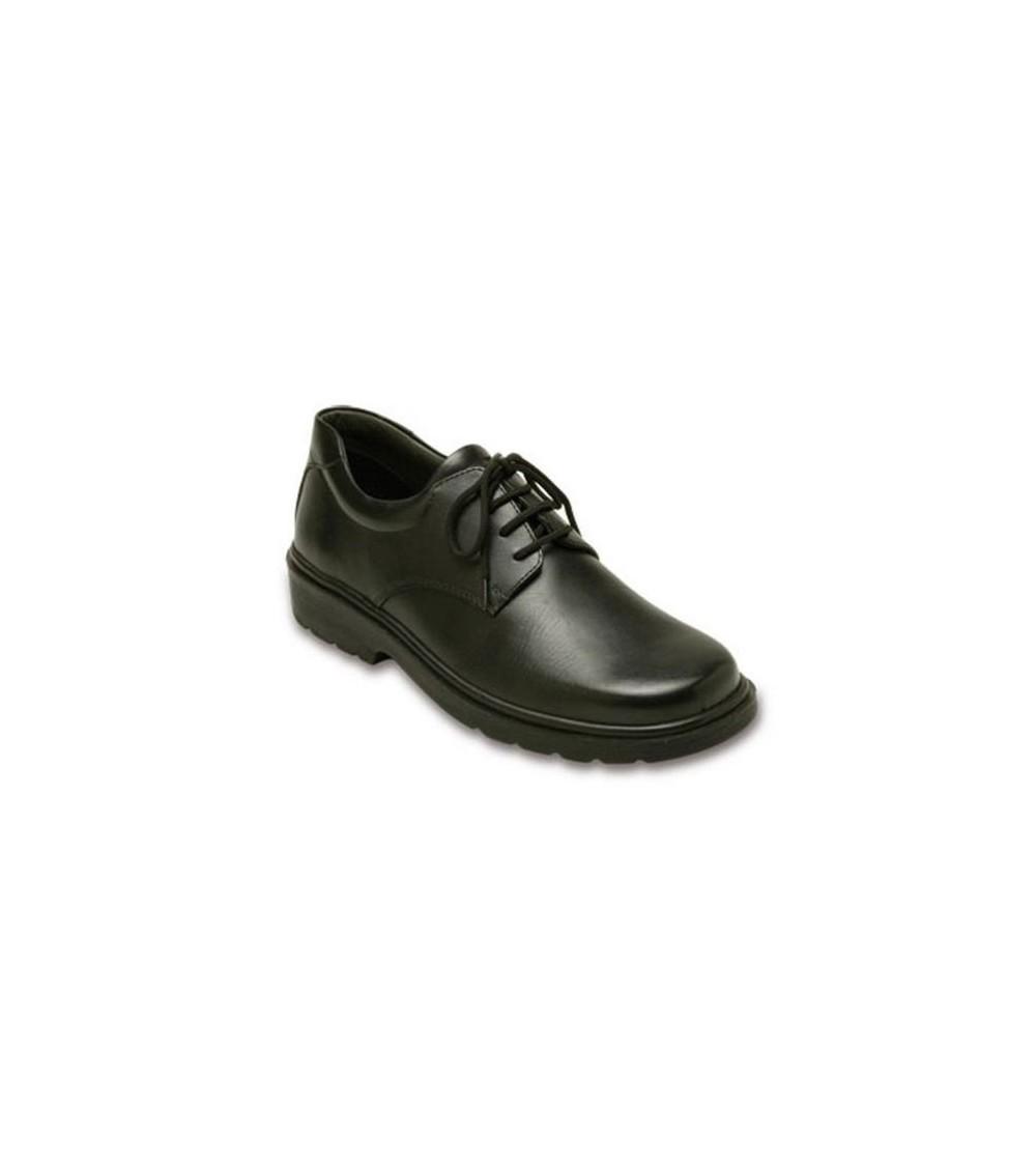 Online Zapato Antideslizante Laboral Comprar Cordones Epis Ropa rCeBWQdEox