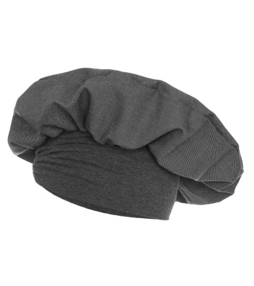GORRO TURBANTE