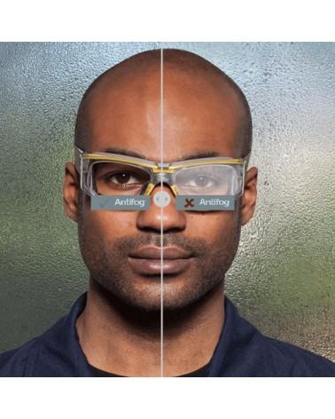 SPRAY ANTIVAHO GAFAS gafas