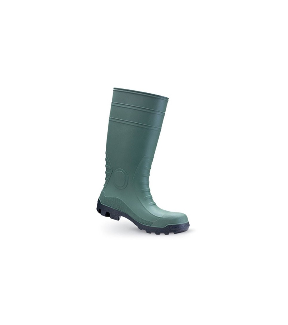 7b1e96fd4 Comprar Safety Waterproof Boot - Epis Ropa Laboral Online- Ropa ...
