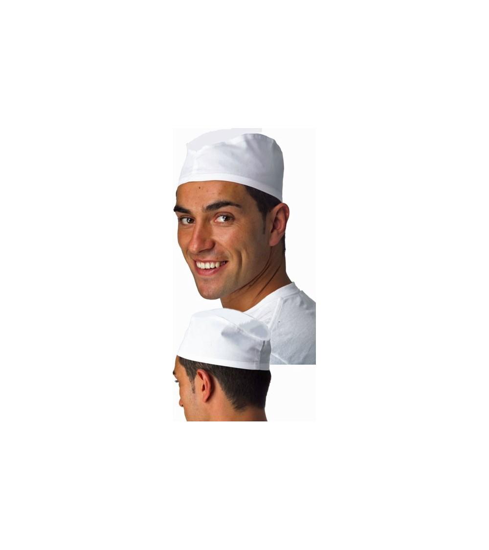 Gorro Cocinero Barco