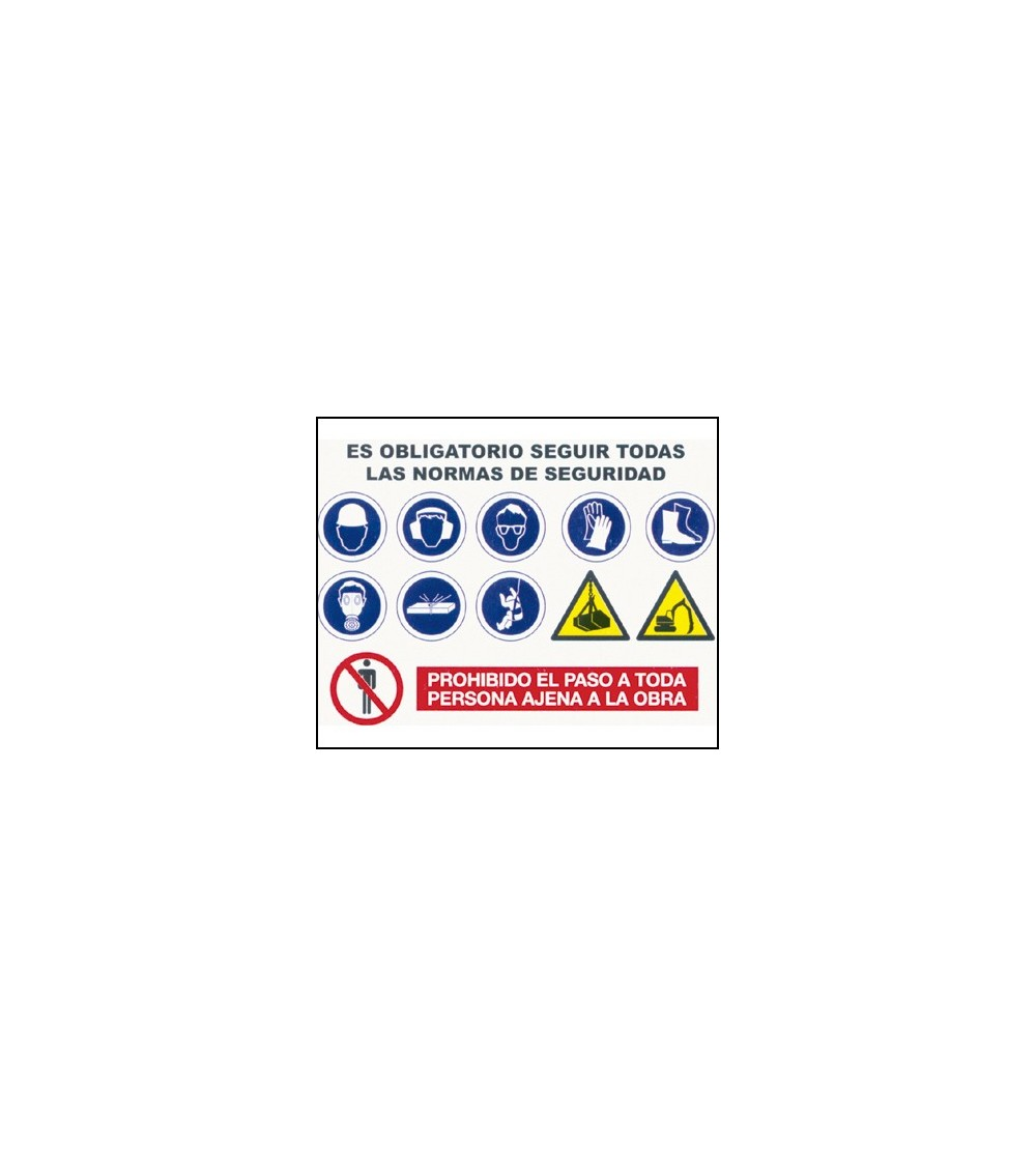 Comprar Multiple Signal - Epis Ropa Laboral Online- Ropa Trabajo y Epis 347d846932a