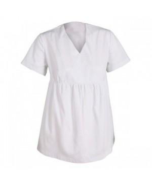 Comprar Casacas, chaquetas y pantalones sanitarios premamá