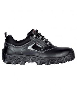 Zapatos de Seguridad | Comprar online