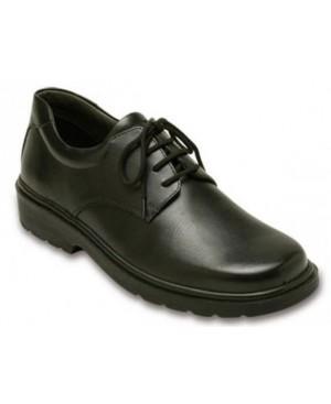 Zapatos para trabajar | Comprar zapatos de trabajo mujer y hombre