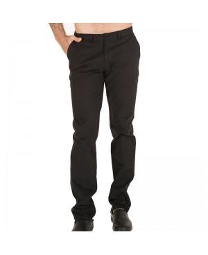Pantalones de Camarero para sala | Comprar Online