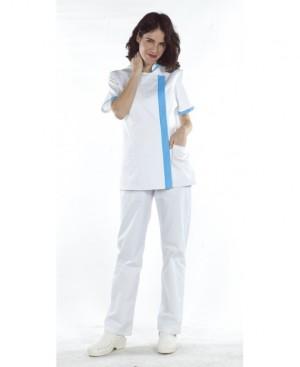 Casacas Médicas | Mejores casacas para médicos Online