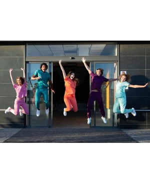 Pijamas Sanitarios | Comprar Pijamas Sanitarios Originales