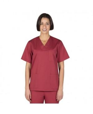 Pijama de Enfermera