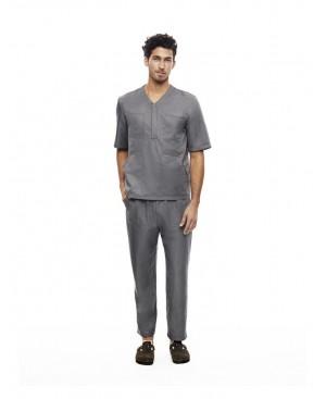 Pijama Médico