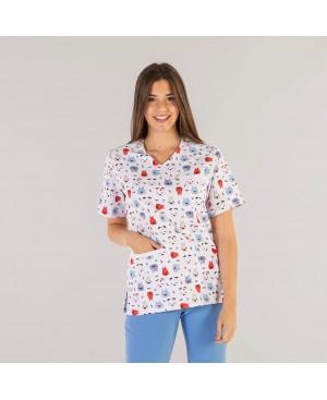 Pijamas Veterinaria
