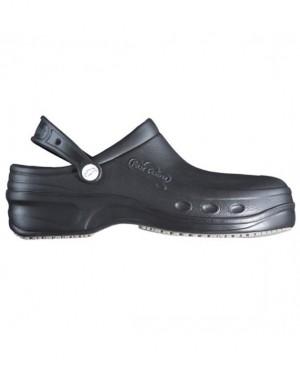 Zapatos de Cocina | Comprar Online