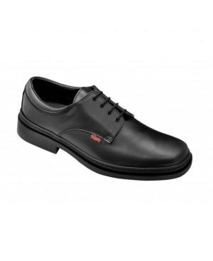 Zapatos de Camarero | Comprar Online