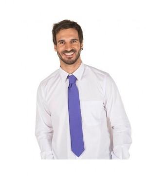 Corbatas de camarero y accesorios
