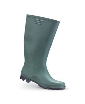 Calzado Impermeable | Comprar Online