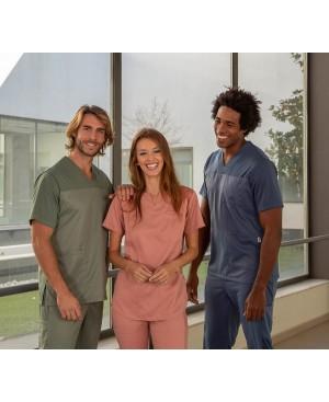 Conjuntos Sanitarios | Comprar Online