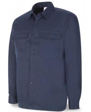 Camisa Ignifuga | Comprar Online