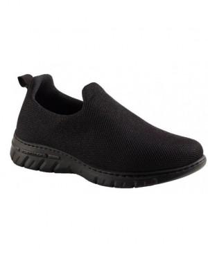 Zapatos de Limpieza