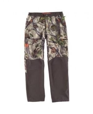 Pantalón de Camuflaje | Comprar Online