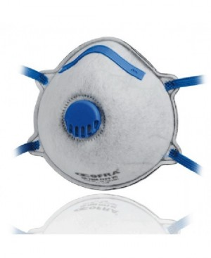 Comprar Máscaras de Protección | Venta de Máscaras Online Barata