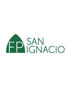 FP San Ignacio