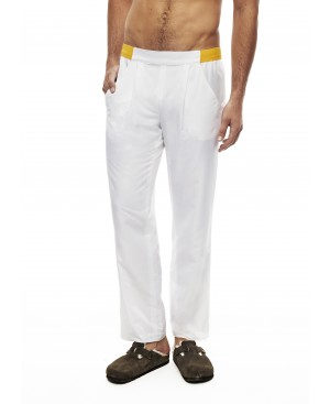Pantalón Sanitario Hombre