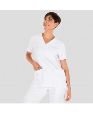 Pijama Sanitario Mujer