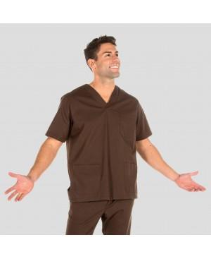 Pijama Sanitario Barato