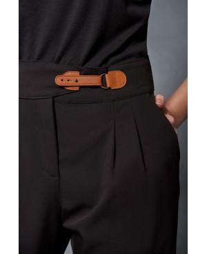 Pantalón de camarera   Comprar pantalones de mujer para hostelería