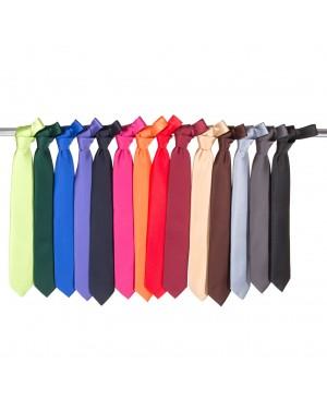Corbatas de camarero