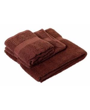 Sábanas y toallas para restaurantes y hoteles