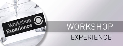 bordado logotipo workshopexperience