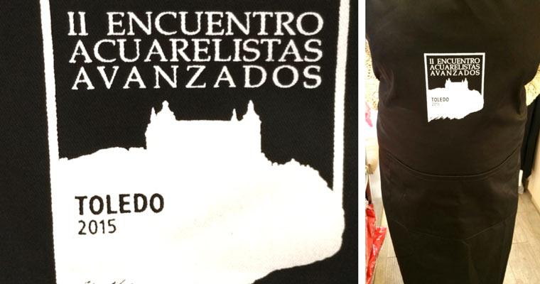 nueva tienda de uniformes y epis de Madrid